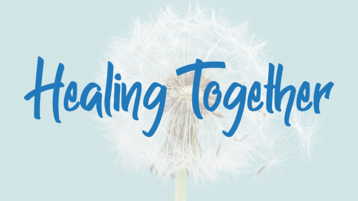 Healing-Together-Prepped