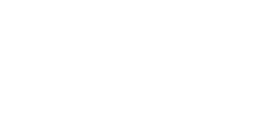 Run for the Angels