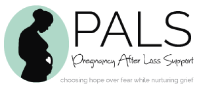 PALS_Logo_Main_300x135