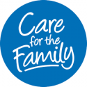 care for the fmaily