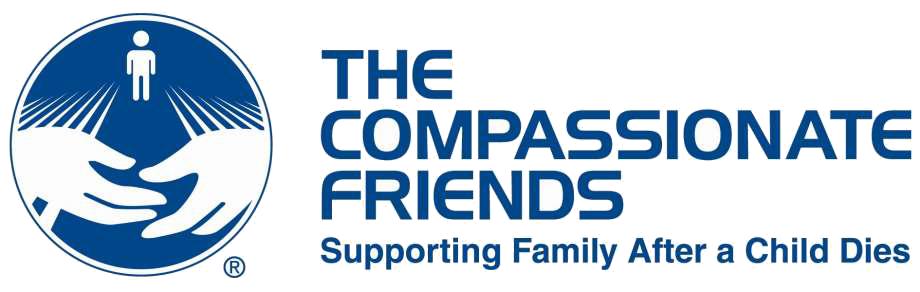 compassionate-friens-logo-prepped