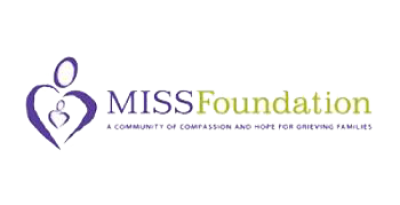 miss-foundation-prepped
