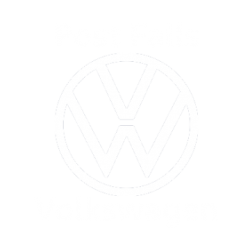 Post-Falls-VW-with-text-250x250