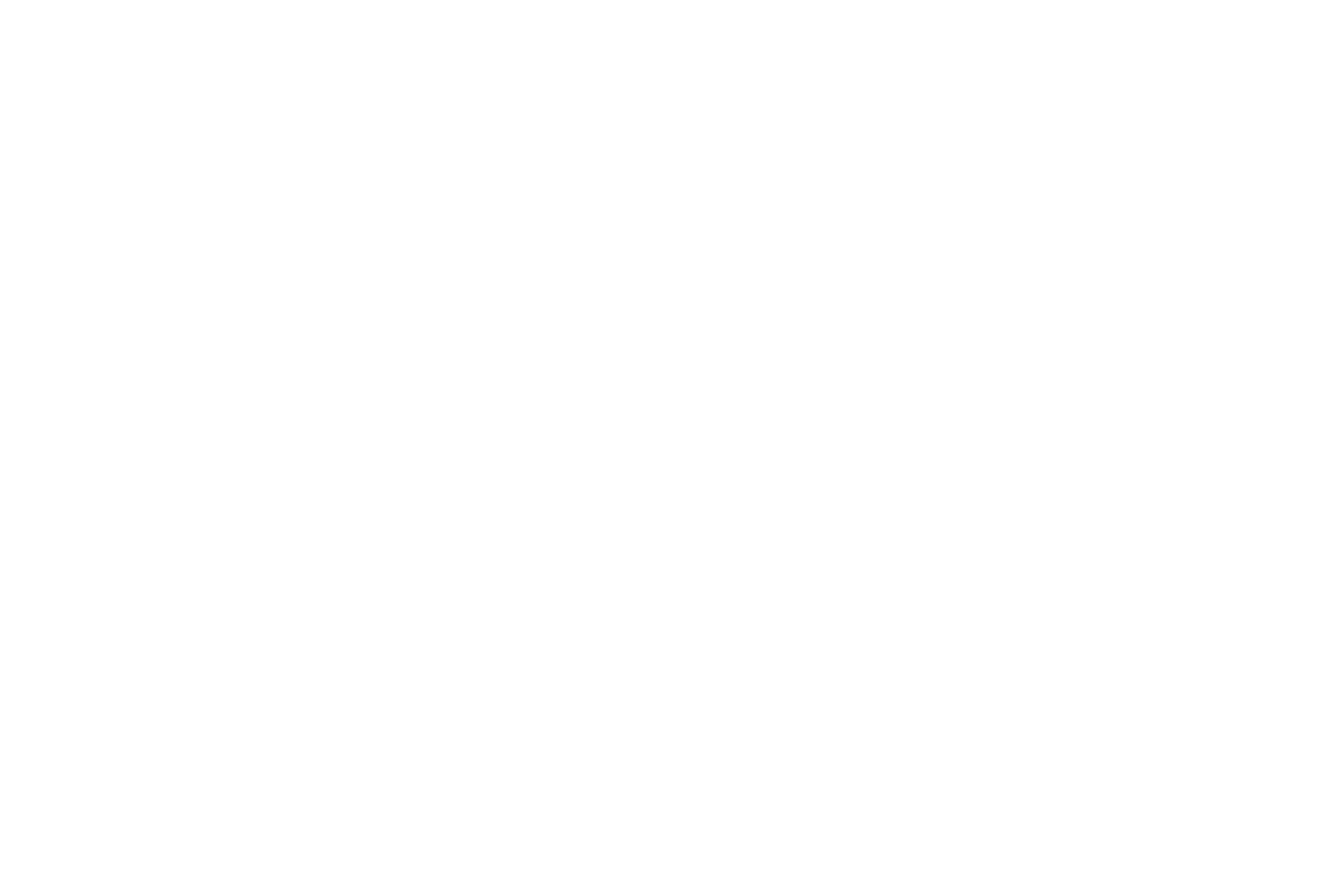 TDS-Whigte