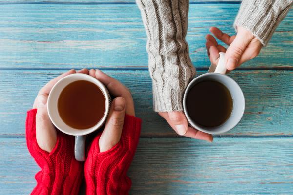 hands-holding-cups-tea-WEB